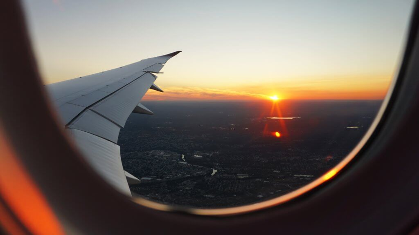 Magellan Assurances Résidents à l'étranger / Risque de séjour