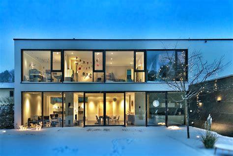 assurance belles demeures